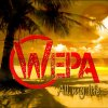 Single bachata du nouveau groupe WEPA - All my life