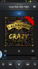 "LALSACHIEN Feat M!SS YELLA - "" CRAZY """