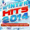Papa London dans la Compile Winter Hits avec Sueno Caliente