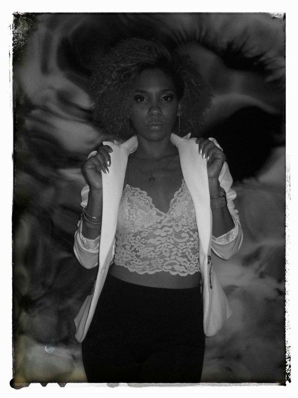 Roxy de Cuba nouvelle photo
