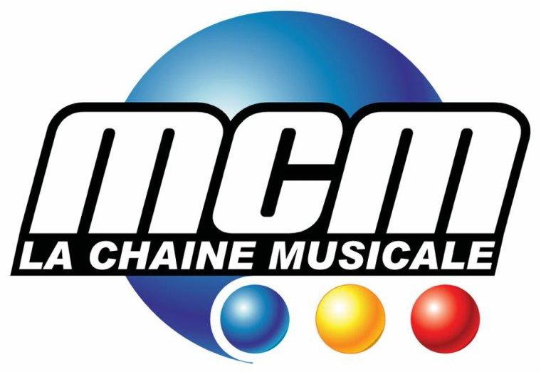 Retrouvez le clip d'Al Varela SUENO CALIENTE en Rotation sur la chaîne Musicale MCM....