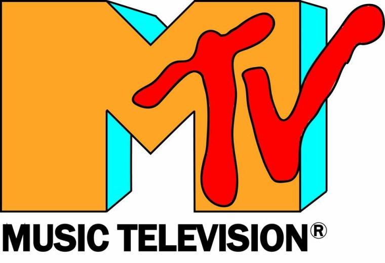 Al Varela SUENO CALIENTE sur MTV