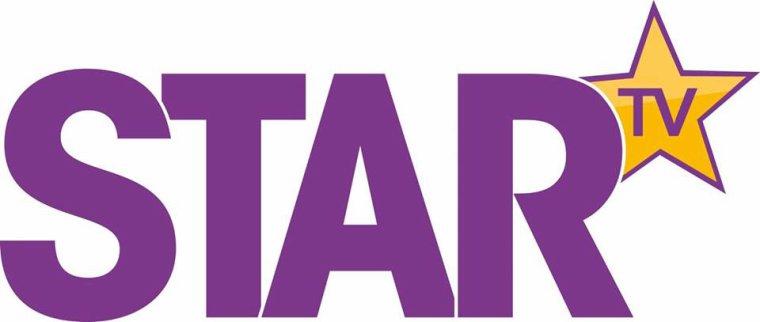 STAR TV Partenaire de l'Artiste AL VALERA