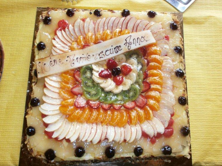 Joyeux Anniversaire Mamama pour tes 90  ans