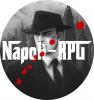 Napoli-RPG