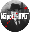 Photo de Napoli-RPG