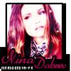 NinaDobreva-FR