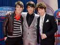 Photo de Fans-de-Jonas-Brothers
