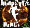 ChristOph3--TOXiC-Jump
