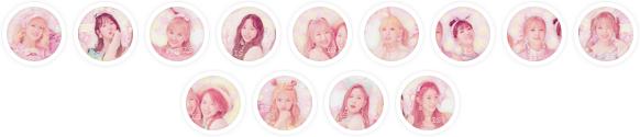 Cosmic Girls/우주소녀 (Wujusonyeo)