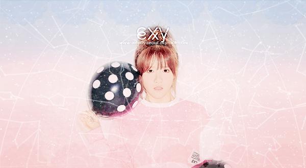 • HALLYU • K-Pop___ ___Drama___ ___Film___ ___Mode___ ___Beauté