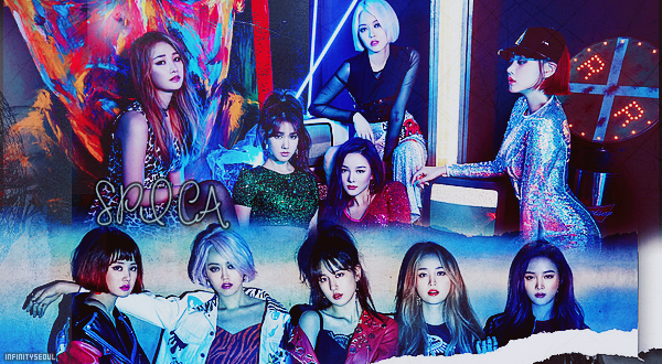 • HALLYU • K-Pop___|___Drama___|___Film___|___Mode___|___Beauté