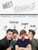 Meet Union J