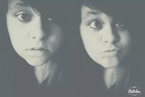 L'adolescence ... ♥