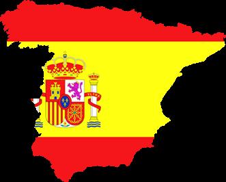 Liste des articles sur l'Espagne