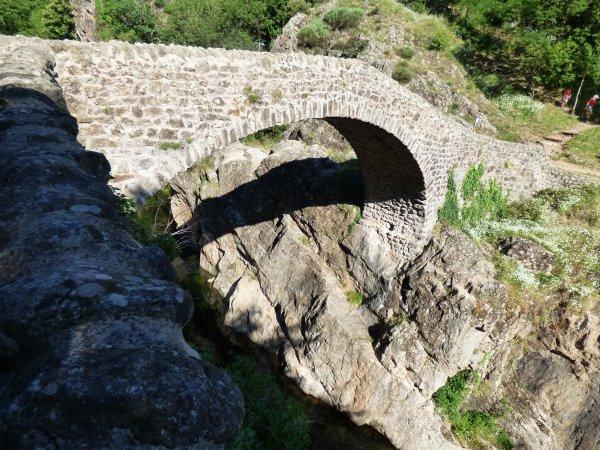 Liste des articles sur l'Ardèche