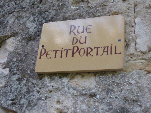 Le Poët-Laval (Juin 2017)