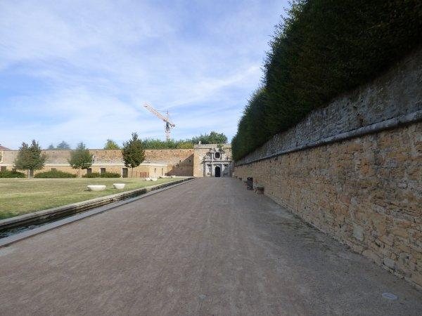 Journées du Patrimoine 2018 : Château d'Ombreval Neuville /SS