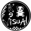 Photo de ViSuAl--MiTsU