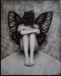 j'ai rêvé de toi, que tu m'abandonnais!