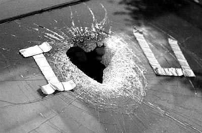 Si Cupidon savait viser, la Vie serait plus belle...