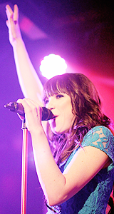 ♥ Carly Rae Jepsen ♥
