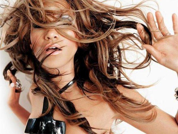 ♥ Jennifer Lopez ♥