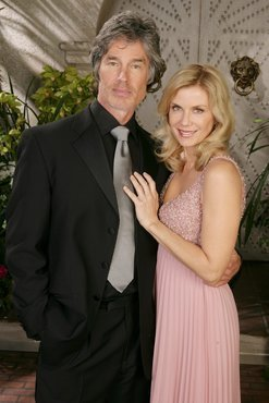 Brooke & Ridge