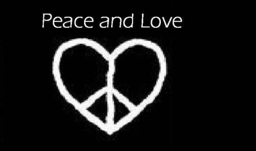 paix!!