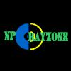 Npcrayzone
