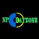 Photo de Npcrayzone