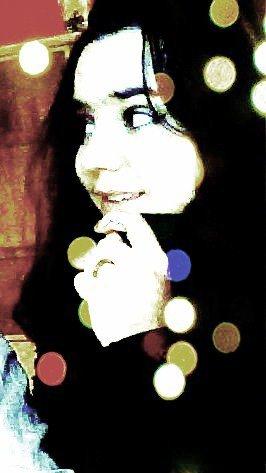 C'est étrange certaines personnes pourraient vivre sans nous, Alors que nous on ne pourrait pas vivre sans eux...♥