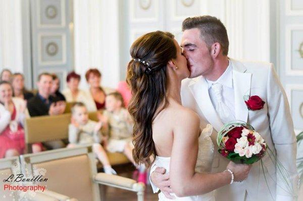 modèle reportage mariage (2modèles différents)