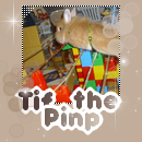 Photo de Tif-the-pinp