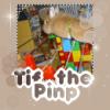 Tif-the-pinp