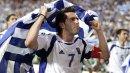 Photo de Greece