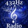 AxelAime-432HzRadio