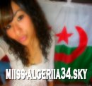 Photo de miiss-algeriia34