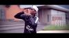 Isma Doction-Rap- Game 2016