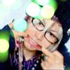 Photo de Hetakuso