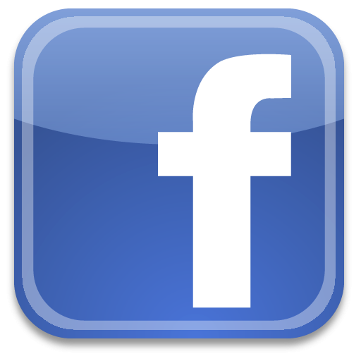 >< MoN Compte De Facebook >< Clique Sur Le Logo ><