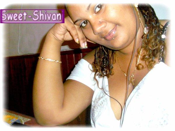 =>=>=> Sweet-Shivani <=<=<=