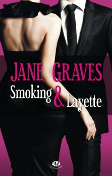 Smoking & Layettes [Jane Graves]