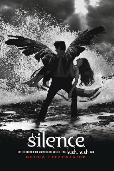 Infos : Silence