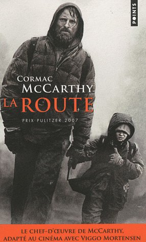 La Route [Mc Carthy]