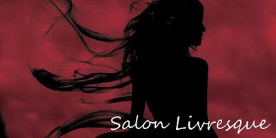 Le Salon Livresque