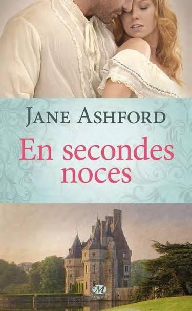 En seconde noces [Jane Ashford]