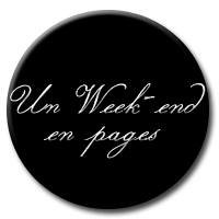 Challenge Week-end en Pages
