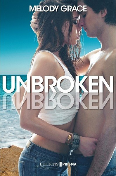 Beachwook Bay : Unbroken [Melody Grace]