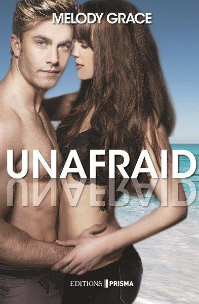 Beachwood Bay : Unafraid [Melody Grace]